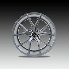 Verde Axis 8,5&9,5x19 5x114,3 Felgen Lexus IS LS Ford Mustang Honda Accord