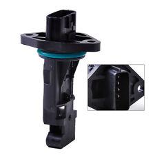 4-Pin Mass Air Flow Sensor Meter MAF 226804W000 Fits Nissan Pathfinder Infiniti