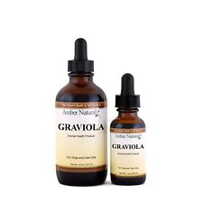 Graviola – A powerful Immune aid for dogs & cats