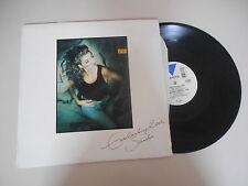 "LP Pop Sandra - Everlasting Love 12"" EP (4 Song) VIRGIN US !!"