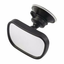 For Mercedes-Benz Wide Rear View Baby/Child Back Seat Safety Mirror Adjustable