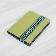 Velvet Folio Funda Kindle Voyage Paperwhite 4 5 7 Touch 8 9 10 generación