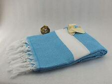Peshtemal / Turkish Towel / Beach Towel /100% Luxury Cotton