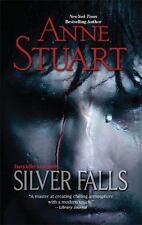 Silver Falls by Anne Stuart (2009, Paperback)