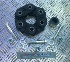 STC2794K Land Rover Discovery 1 Eje Propulsor Acoplamiento Kit