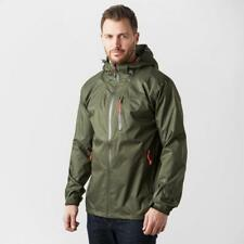 New Peter Storm Men's Tornado Waterproof Jacket