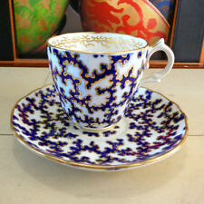 Unboxed Date-Lined Porcelain/China