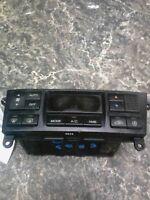 Heater A/c Control KIA OPTIMA 03 04 05 06
