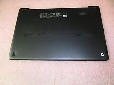 Lenovo IdeaPad U310 20222 Bottom base Enclosure Case Assy 3ALZ7BALV80