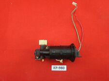 Original Jura Impressa S9 Gear Motor #kp-980