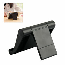 Universal Multi Angle Support Support Pour iPad Air 2 iPhone Samsung Tablette Noir wt