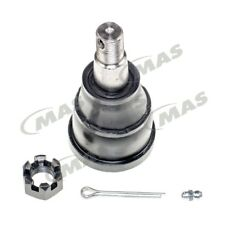 Suspension Ball Joint Front Lower MAS B6023