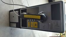 vintage pay phone used condition