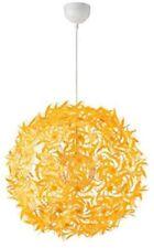 Ikea Lampe Pusteblume günstig kaufen   eBay