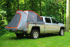 NEW Rightline Gear Full Size Standard Bed Truck Tent 6.5' - 110730 SHIPS FREE