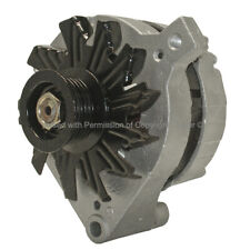 Alternator-New Quality-Built 7732602N Reman