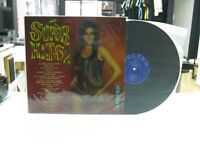 Super Hits LP Spanisch Jess & James , Los Gritos 1964 Sexy Nude Cover