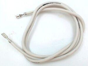 Gaz Grille Allumeur Fil Pour Chargriller, Broilmaster, 03500, Câble 91.4cm