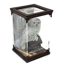 Hedwig - Harry Potter Magical Kreaturen by Noble Sammlung