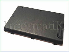 Acer Aspire 9300 9420 9423WSMI 9424WSMi Cover HDD Hard Disk Door 60.4G509.003