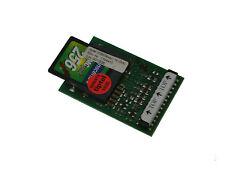 tiptel VCM-Modul 14 für Telefonanlage                                       *110