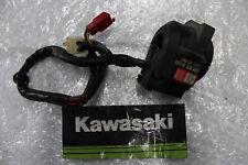 KAWASAKI Z 550 GT KZ INTERRUPTOR UNIDAD INTERRUPTOR SWITCH Unidad DERECHO #r5320