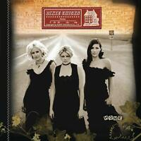 DIXIE CHICKS ‎– HOME 2X VINYL LP REMASTERED (NEW/SEALED)