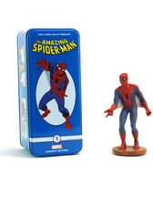 Dark Horse Spider-Man Statue Marvel Comics Character Series 5/2000
