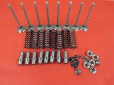NEW 1928-34 Ford Model A & B Modern valve kit B-6501-KT