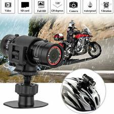 5.0 MP MOTOR BIKE MOTOR CYCLE ACTION HELMET SPORT CAMERA CAM FULL HD 1080P