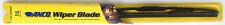 Wiper Blade  Anco  31-15