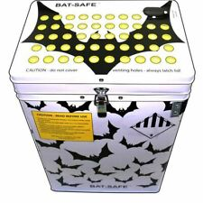 BAT-SAFE - Bat-Safe XL LiPo Battery Charging Safe Box
