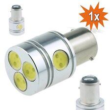 LED 6V COB 1157 BAY15D Bilux Rücklicht Bremslicht Lampe für OLDTIMER Auto