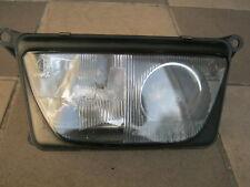 Scheinwerfer für FZR 1000 3 LE  Lampe