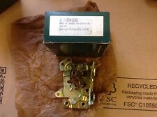 Jaguar XJS Right Hand Door Lock Mechanism, New