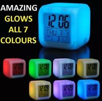 COOL NOVELTY GADGET IDEAL CHEAP PRESENT GIFT FOR KID BIRTHDAY BOYS TOY COLORFULL