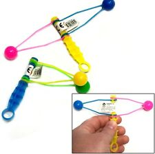 2 x GIANT CLICKER CLACKERS 9cm GIRLS BOYS TOY XMAS CHRISTMAS STOCKING FILLERS