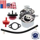 Carburetor for John Deere 26D 1026 1028 1032 1032D 632370A TRS26 TRX26 TRS32