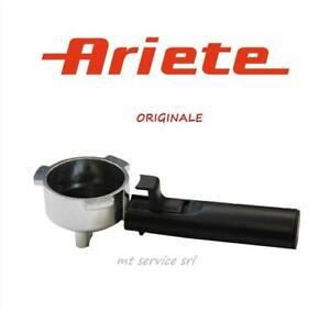 ASSIEME BRACCIO PORTA FILTRO ARIETE MINUTO 1334 1375