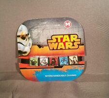 Star Wars Jedi Storm Trooper Expandable Bracelet