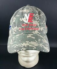 NJ Fire Equipment hat digital camo turnout gear boots helmets gloves ladders saw
