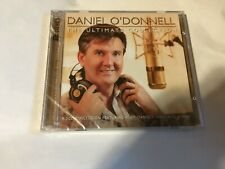 The Ultimate Collection by Daniel O'Donnell (CD, 2012, 2-Discs)