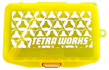 Duo Meiho Tetra Works Tackle Box 150X105X25 MM