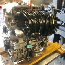 complete engines for hyundai santa fe for sale ebay rh ebay com