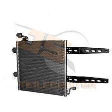 Condensador aire acondicionado VW POLO, Lupo & SEAT AROSA