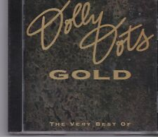Dolly Dots-Gold cd album