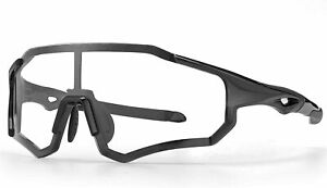 ROCKBROS Bike Photochromic Outdoor Sports Eyewear Driving Sunglasses Men Glasses