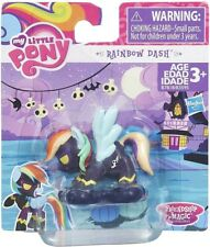 My Little Pony Friendship Is Magic Collection Hasbro Story Pack Rainbow Dash