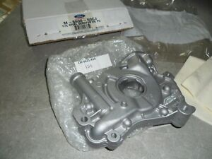 2011-2017 Ford Mustang GT 5.0L  Performance Billet Steel Gerotor Oil Pump F-150