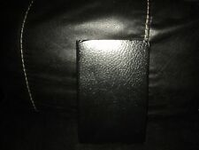 NKJV Gift and Award Bible, Black Imitation Leather (2013, Imitation Leather) NEW
